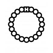 By Design Bracelets