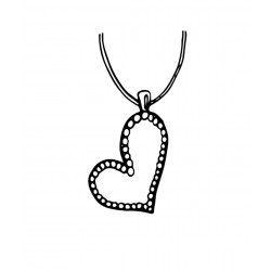 By Design Necklaces