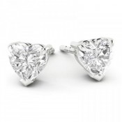 Diamond (70)