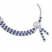 Tennis Necklaces (3)