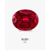 Ruby (38)
