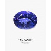 Tanzanite (37)
