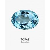 Topaz (14)