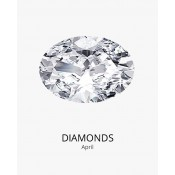 Diamonds (372)
