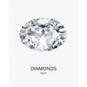 Diamonds (395)