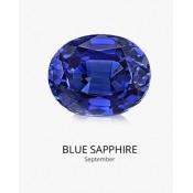 Blue Sapphire (77)