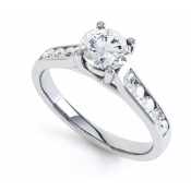 Diamond Rings (239)